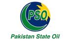 Pakistan Patrolium Limited